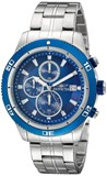 WATCH ANALOG MENS INVICTA 17440