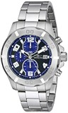 WATCH ANALOG MENS INVICTA 17717