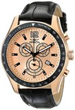 WATCH ANALOG MENS INVICTA 17772