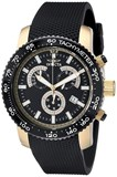 WATCH ANALOG MENS INVICTA 17774