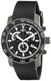WATCH ANALOG MENS INVICTA 17776