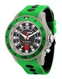 WATCH ANALOG MAN ITANANO ALG4902-ALG09