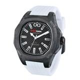 WATCH ANALOG MAN ITANANO PH4900C-PH02T