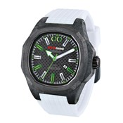 WATCH ANALOG MAN ITANANO PH4900C-PH03G