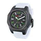 WATCH ANALOG MAN ITANANO PH4900C-PH03G