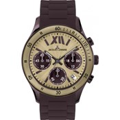 WATCH ANALOG MENS JACQUES LEMANS 1-1587Y