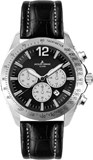 WATCH ANALOG MENS JACQUES LEMANS 1-1751A