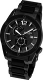 WATCH ANALOG MENS JACQUES LEMANS 1-1765I