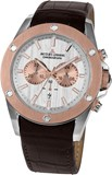 WATCH ANALOG MENS JACQUES LEMANS 1-1812B