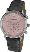 MONTRE ANALOGIQUE MENS JACQUES LEMANS 1-209F