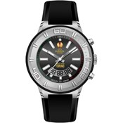 MONTRE ANALOGIQUE MENS JACQUES LEMANS U-50A