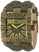 WATCH ANALOG MENS JUST CAVALLI R7251585503
