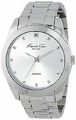 WATCH ANALOG MENS KENNETH COLE 10007956