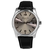 WATCH ANALOG MENS KENNETH COLE 10008156