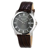 MONTRE ANALOGIQUE MENS KENNETH COLE 10008195