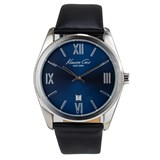 WATCH ANALOG MENS KENNETH COLE 10008277