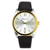 WATCH ANALOG MENS KENNETH COLE 10008278