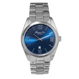 WATCH ANALOG MENS KENNETH COLE 10008281
