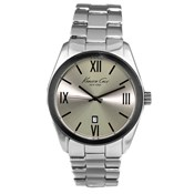WATCH ANALOG MENS KENNETH COLE 10008285
