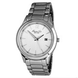 WATCH ANALOG MENS KENNETH COLE 10008364