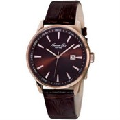 WATCH ANALOG MENS KENNETH COLE 10011827