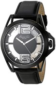 WATCH ANALOG MENS KENNETH COLE 10022526
