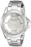 WATCH ANALOG MENS KENNETH COLE 10022529