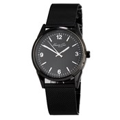WATCH ANALOG MENS KENNETH COLE 10024821