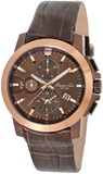 MONTRE ANALOGIQUE MENS KENNETH COLE IKC1884