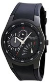 MONTRE ANALOGIQUE MENS KENNETH COLE IKC1908