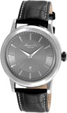 WATCH ANALOG MENS KENNETH COLE IKC1951