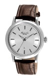 MONTRE ANALOGIQUE MENS KENNETH COLE IKC1952