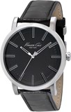 WATCH ANALOG MENS KENNETH COLE IKC1997