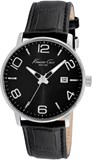 WATCH ANALOG MENS KENNETH COLE IKC8005