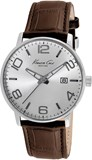 WATCH ANALOG MENS KENNETH COLE IKC8006