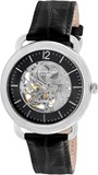 WATCH ANALOG MENS KENNETH COLE IKC8017