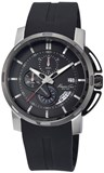 WATCH ANALOG MENS KENNETH COLE IKC8035