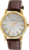 WATCH ANALOG MENS KENNETH COLE IKC8043