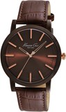 WATCH ANALOG MENS KENNETH COLE IKC8044
