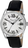 WATCH ANALOG MENS KENNETH COLE IKC8072