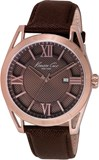 WATCH ANALOG MENS KENNETH COLE IKC8073