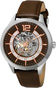 WATCH ANALOG MENS KENNETH COLE IKC8079