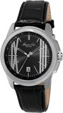WATCH ANALOG MENS KENNETH COLE IKC8095