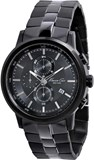 MONTRE ANALOGIQUE MENS KENNETH COLE IKC9226