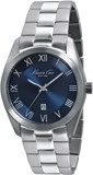 WATCH ANALOG MENS KENNETH COLE IKC9229