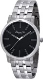 WATCH ANALOG MENS KENNETH COLE IKC9231