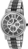 MONTRE ANALOGIQUE MENS KENNETH COLE IKC9282