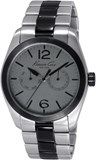 WATCH ANALOG MENS KENNETH COLE IKC9365