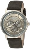 MONTRE ANALOGIQUE MENS KENNETH COLE KC15203002