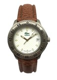 WATCH ANALOG MENS LACOSTE 1000G-M